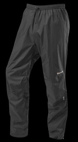 Montane ATOMIC pants kalhoty
