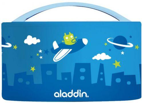 Aladdin BENTO 0,35 L