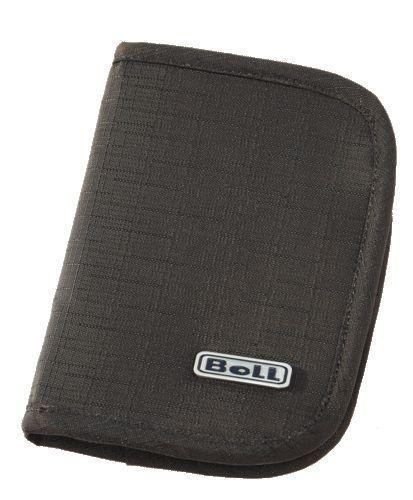 Boll Zip Wallet peněženka