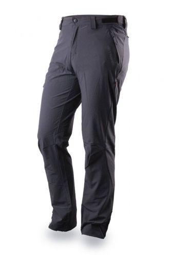 Trimm DRIFT kalhoty