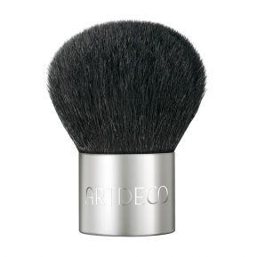 Artdeco Štětec na minerální make-up