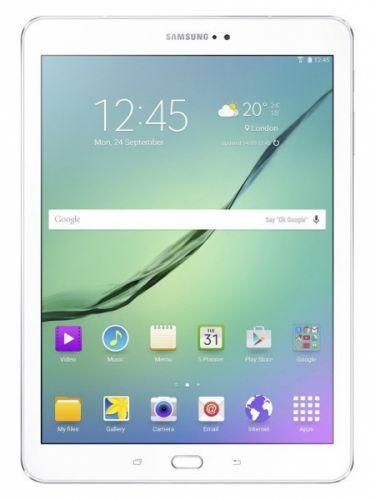 Samsung Galaxy Tab SM-T810 32 GB cena od 0 Kč