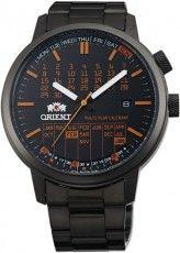 Orient FER2L001B