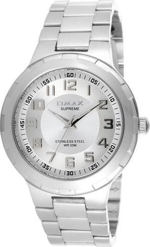 Omax CS552002