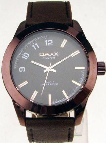 Omax DC02F55I