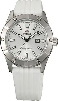 Orient FSZ3X006W