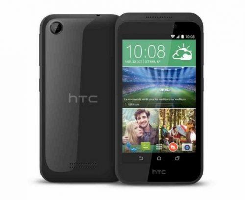 HTC Desire 320 V01 cena od 0 Kč
