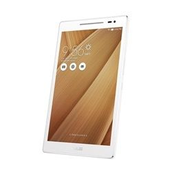 ASUS ZenPad 8 16 GB cena od 3989 Kč