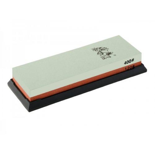 TAIDEA T6412W cena od 690 Kč