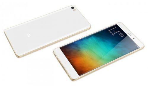 Xiaomi Mi Note Pro cena od 10899 Kč