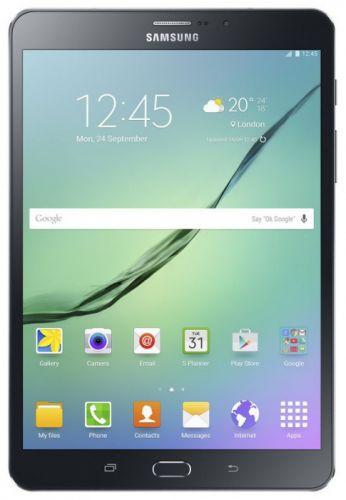 Samsung Galaxy Tab S 2 32 GB cena od 11078 Kč