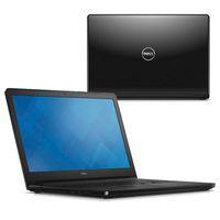 Dell Inspiron 15 (N2 5558 N2 711KB) cena od 26468 Kč