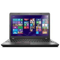 Lenovo ThinkPad E550 (20DF007YMC) cena od 11690 Kč