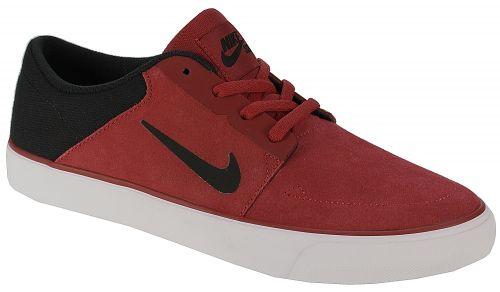 Nike SB Portmore GS boty
