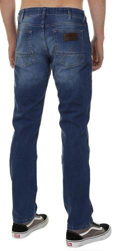 Wrangler Greensboro kalhoty