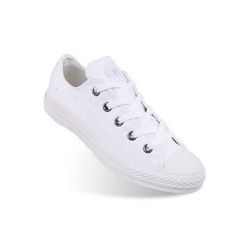 Converse ALL STAR CORE OX boty