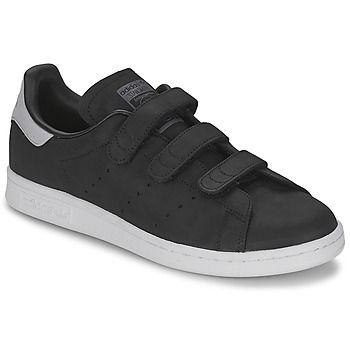 adidas STAN SMITH CF boty