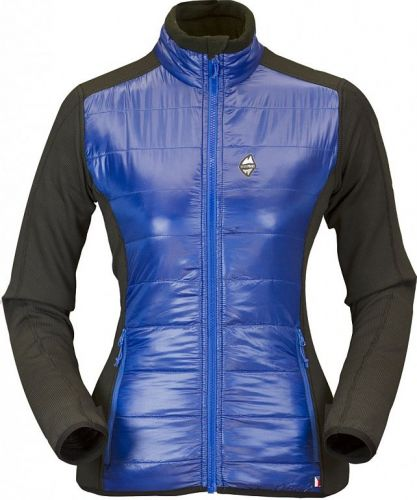 High Point Flow Lady Jacket bunda