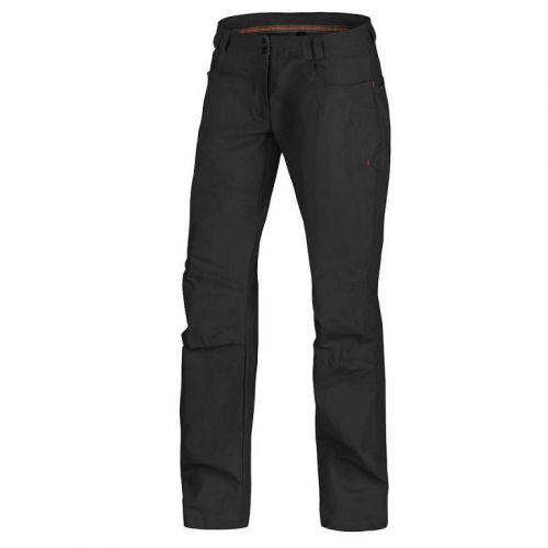 OCÚN Zera pants women kalhoty