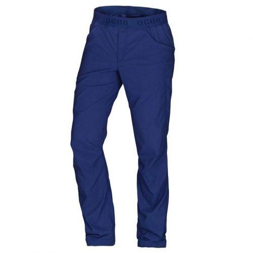 OCÚN Mánia kalhoty