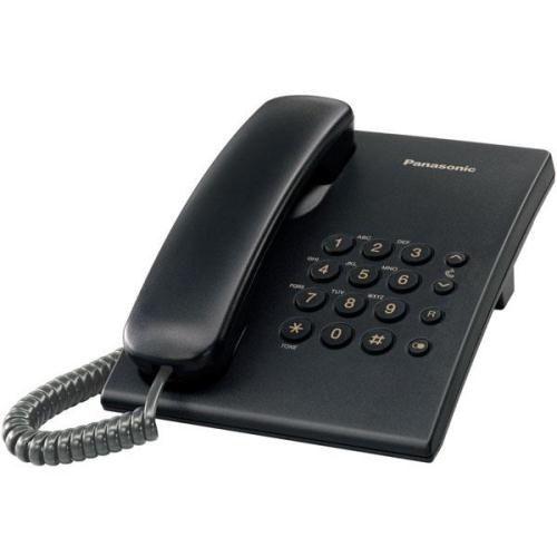 Panasonic KX TS500FXB