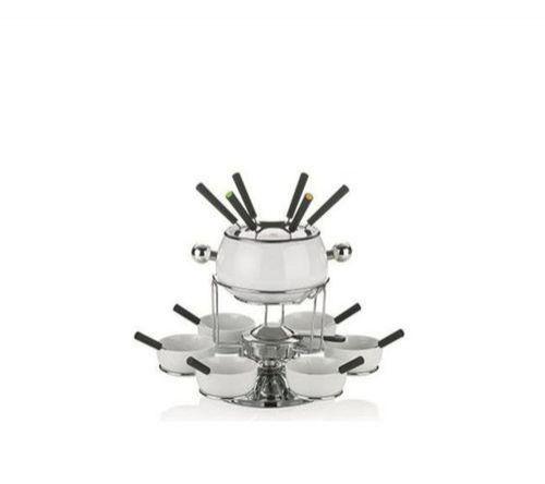 Renberg KL 16637 cena od 899 Kč