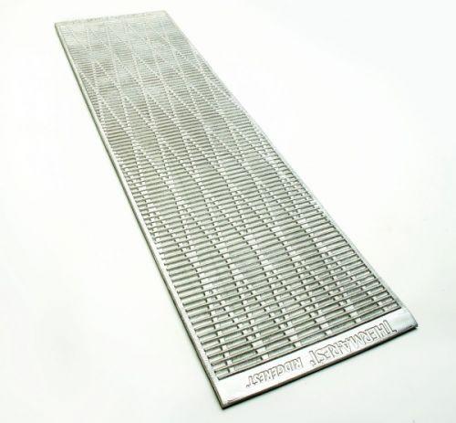 Therm-a-Rest RidgeRest Solar Large