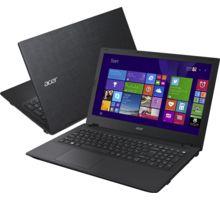 Acer TravelMate P2 (NX.VB0EC.001) cena od 0 Kč