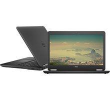 Dell Latitude 14 (7450-8502) cena od 0 Kč