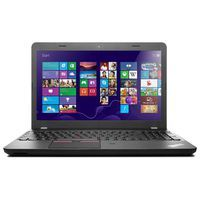 Lenovo ThinkPad E550 (20DF0081MC) cena od 11990 Kč