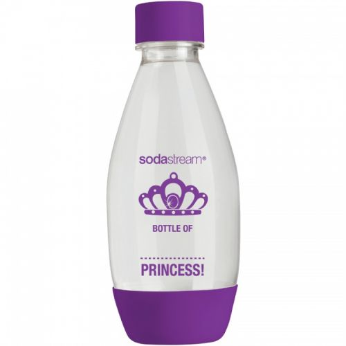 Sodastream PRINCESS VIOLET 0,5 l