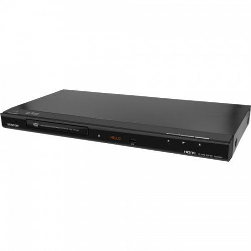 Sencor SDV 7406H