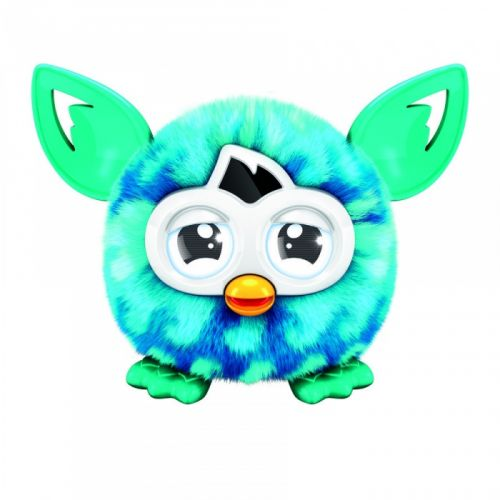 Hasbro Furby Furblings A6100EU4 cena od 0 Kč