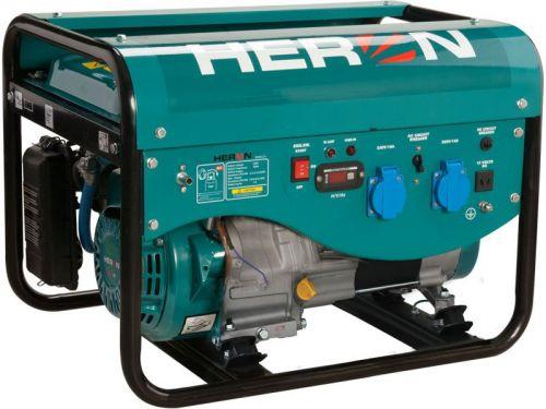 Heron 8896320