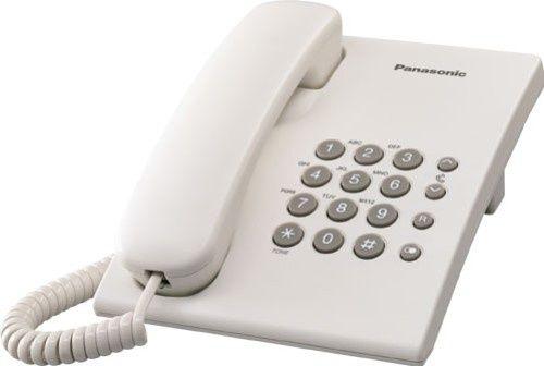 Panasonic KX TS500FXW