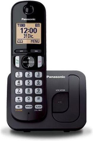 Panasonic KX TGC210FXB