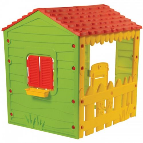 Buddy Toys BOT 1120