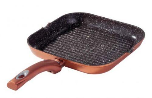 Stoneline WX 14888 cena od 1040 Kč