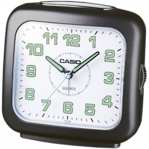 Casio TQ 359-1 (107)