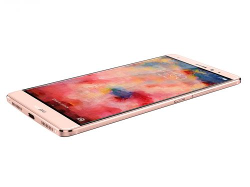 Huawei Mate S cena od 8250 Kč