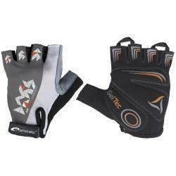 SPOKEY Air Flow 1 rukavice