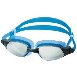 SPOKEY Dezet brýle