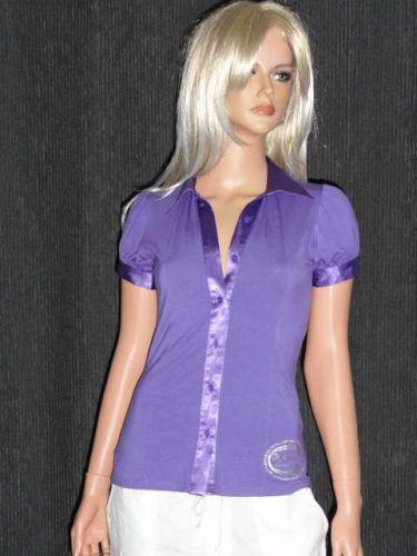 Playboy Purple dámská košile