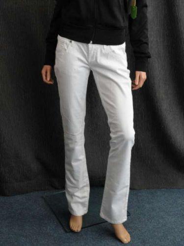 Playboy Mandy kalhoty
