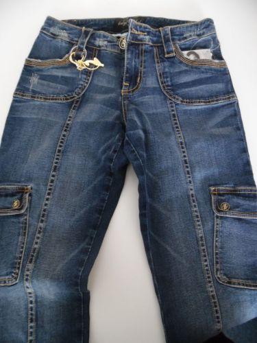 Baby Phat Purplhaze kalhoty