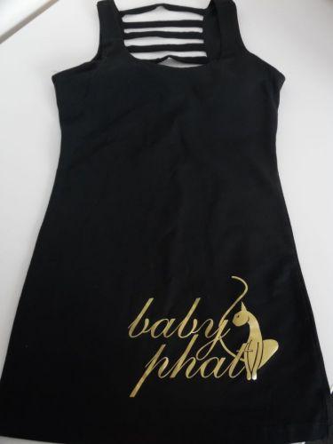 Baby Phat Tempt šaty