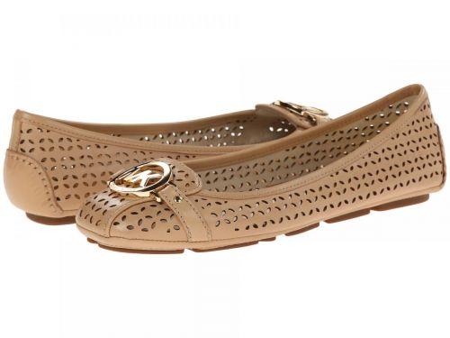 Dámská obuv. Michael Kors Fulton Moc boty cena od 4 900 Kč ... a794dee0c6d