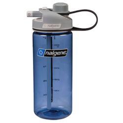 NALGENE MultiDrink 600 ml