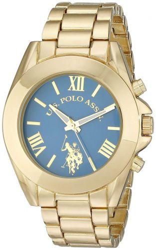 U.S. Polo Assn. USC40048