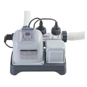 Marimex Chlorinátor Intex 26,5 m3